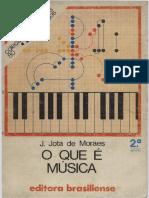 11_O que e musica.pdf