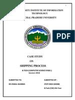 case study SHIPPING.pdf