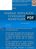 7ma Unidad Desague CIVIL (1).pdf