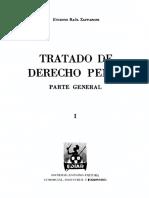 2.1.14raul-tratado-cap-v-vol-i.pdf