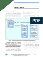Articulo Aguas DPSIR
