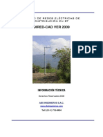 CARACTERISTICAS  DIREDCAD 2009.pdf