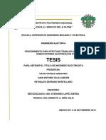 SSOre0004 Reglamento General de Tránsito SMCV v02