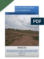 OPERACION Y MANTANTENIMIENTO CAMINACA I FINAL.pdf
