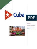 CUBA4.docx