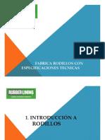 Curso de rodillos ppt (1).pptx