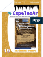 EspeleoAr19
