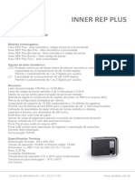info-ponto-eletronico.pdf