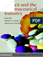 Ethics and the pharmaceutical industry.pdf