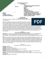 Personajes DE DON JUAN TENORIO.doc