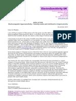 Housing letter.pdf
