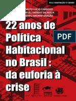 livro_politicahabitacional_2017.pdf