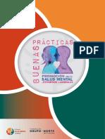Buenas-practicas-salud-mental-entornos-laborales.pdf