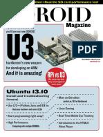 ODROID-Magazine-201401.pdf
