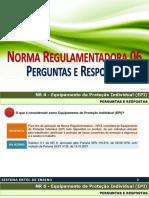 APOSTILA_NR06_PPT