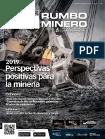 Revista RumboMinero Edicion115 (1)