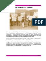 CALENDARIO CÍVICO ESCOLAR -  5° MAYO.docx