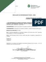 Calendário 2018.1.pdf