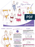 Catalogo de Patrones de Trajes de Bano y Banadores.pdf