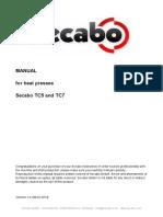secabo_TC5_TC7