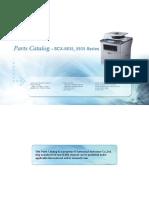 SCX-5835FN Parts.pdf