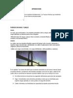 TRABAJO-DE-ESTATICA.docx