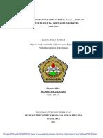 01-gdl-diankustiy-20-1-diankb-i.pdf