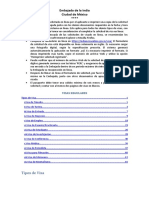 317539188 Biblia Cristales PDF