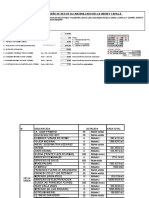 Parametros de Diseño_redes de Alcantarillado