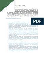 Ejercicios PII 2018 Domingueli