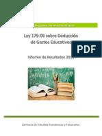 InformeGastosEducativos2018 (1)