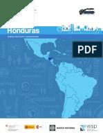 Informe Honduras.pdf