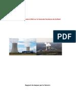 72486130 Temoignage Du 6 Novembre 2010 Sur La Centrale Nucleaire de Golfech