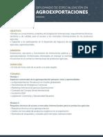 Temario_dip_agroexportaciones_2016.pdf
