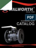 CATALOGO floating_ball WALWORTH.pdf