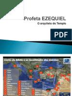ezequiel-130827072742-phpapp02