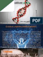 01 OMG Uri.pdf.PdfCompressor 2390631 (1)