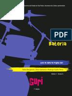 aluno_bateria_2016.pdf