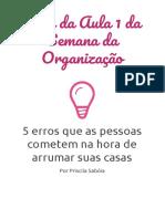 Guia_da_Aula_1_v1.pdf