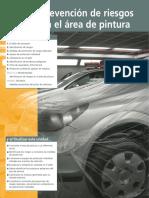 Preparacion de superficies Ud01.pdf