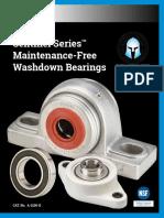 01 - Presentación CFW Ingeniería y Mecanizado SPA