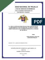 anhuaman_yesabella.pdf