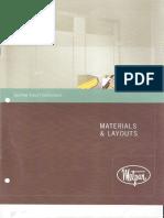 Catálogo Metpar.pdf