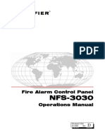 51344 NFS-3030-E Operations Manual.pdf