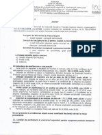 DGASPC - Trei Posturi Scoase La Concurs
