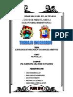 311713487-ejercicios-HIDRAULICA-I-docx.docx