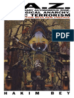 Hakim Bey, Peter Lamborn Wilson-T.A.Z. The Temporary Autonomous Zone, Ontological Anarchy, Poetic Terrorism-Autonomedia (2003).pdf