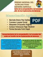250341779 Seleccion de Maquinaria Agricola