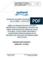 1.-Espec Tecnicas - Agua Potable 2 (1)