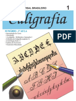 CALIGRAFIA1